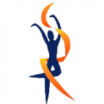 Profile picture of Magna Physical Therapy and Dance Medicine Center, LLC