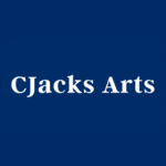 Profile picture of CJacks Arts