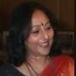 Profile picture of Alka Aashlesha
