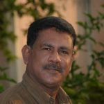 Profile picture of Kapilas Bhuyan